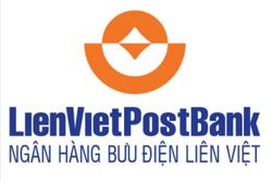 Ngoc Chien MasterMOS dao tao tai ngan hang LienVietPost Bank LPB